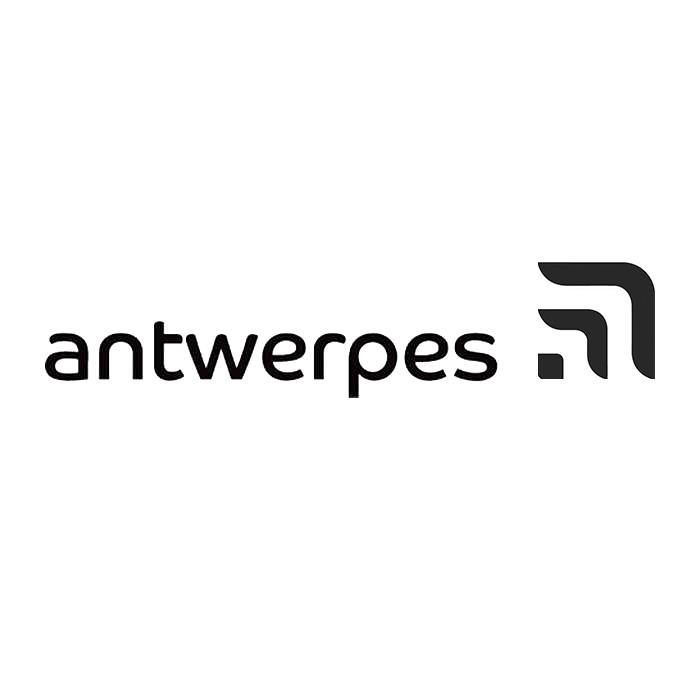 Antwerpes