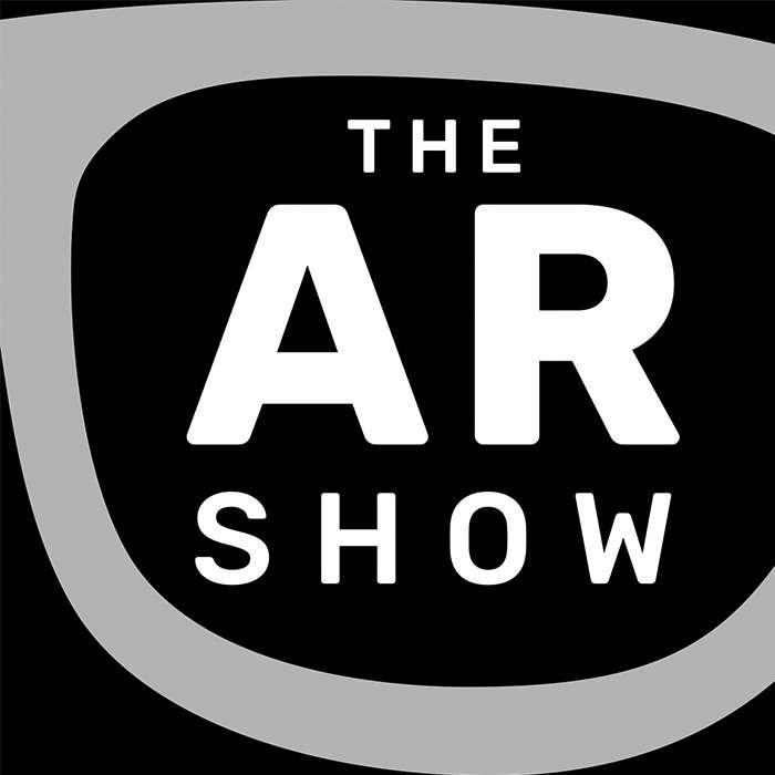 AR-Show