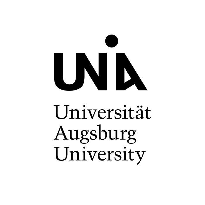 Augsburg-University