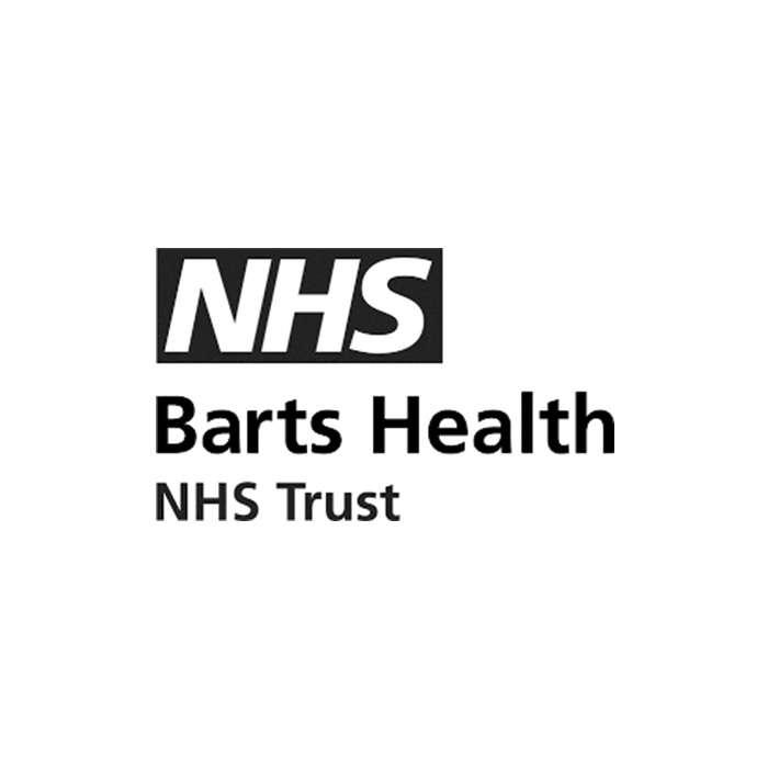 Barts-Health
