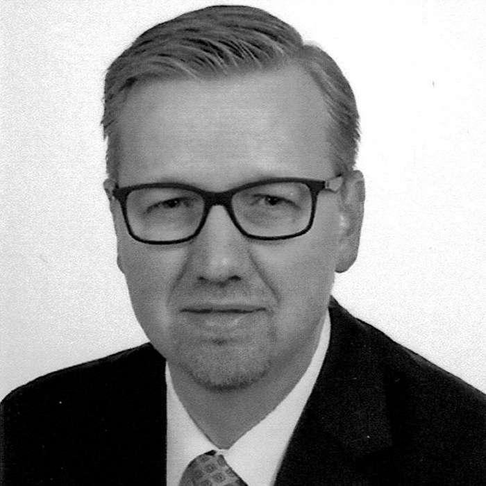 Christoph-Runde