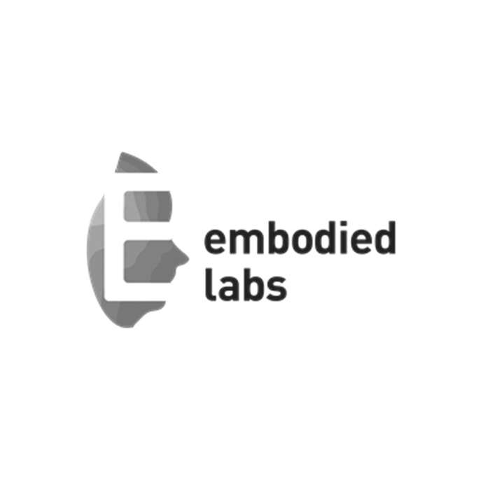 Embodied-Labs