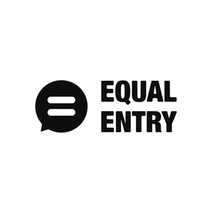 Equal-Entry