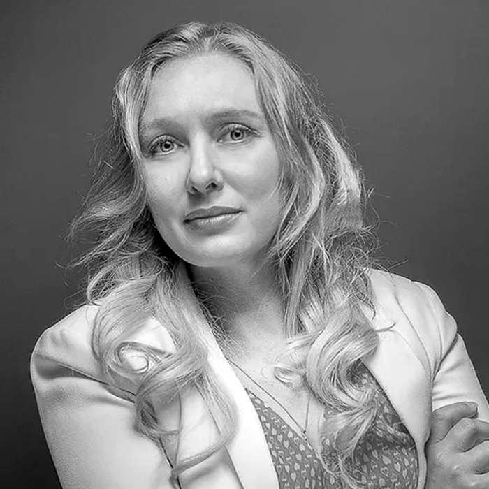 Erin-Bogdanski
