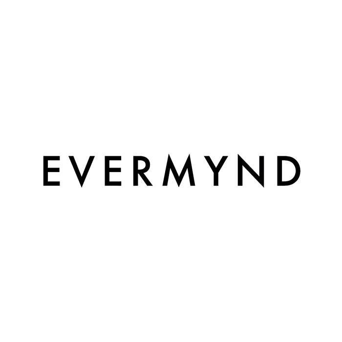 Evermynd