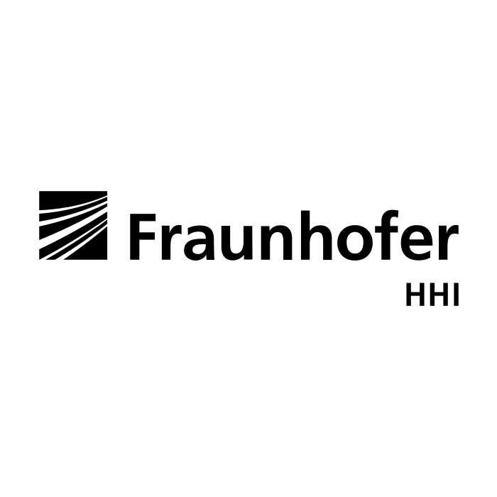 Fraunhofer-HHI