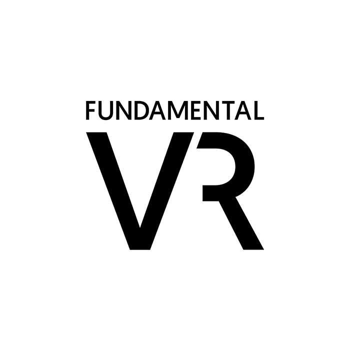 Fundamental-VR