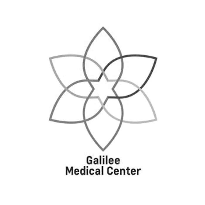 Galilee-Medical-Center