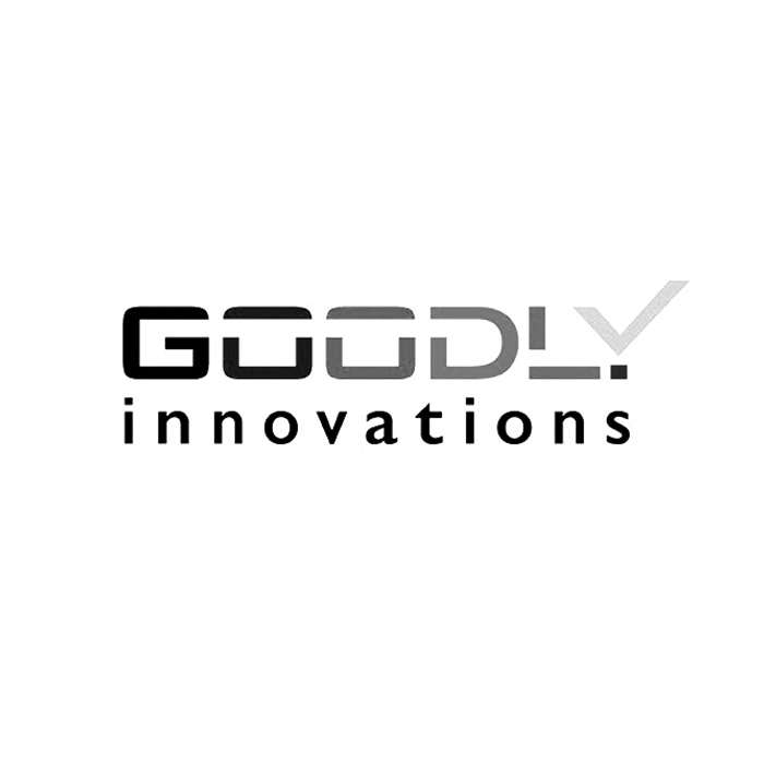 Goodly-Innovations