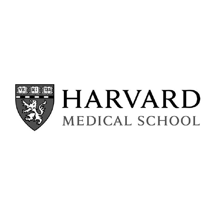 Havard-Medical-School