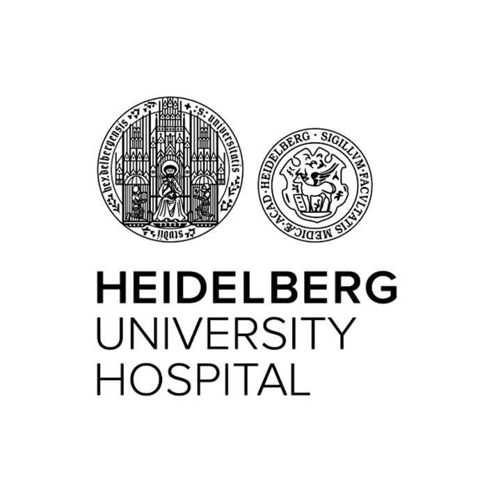 Heidelberg-University-Hospital