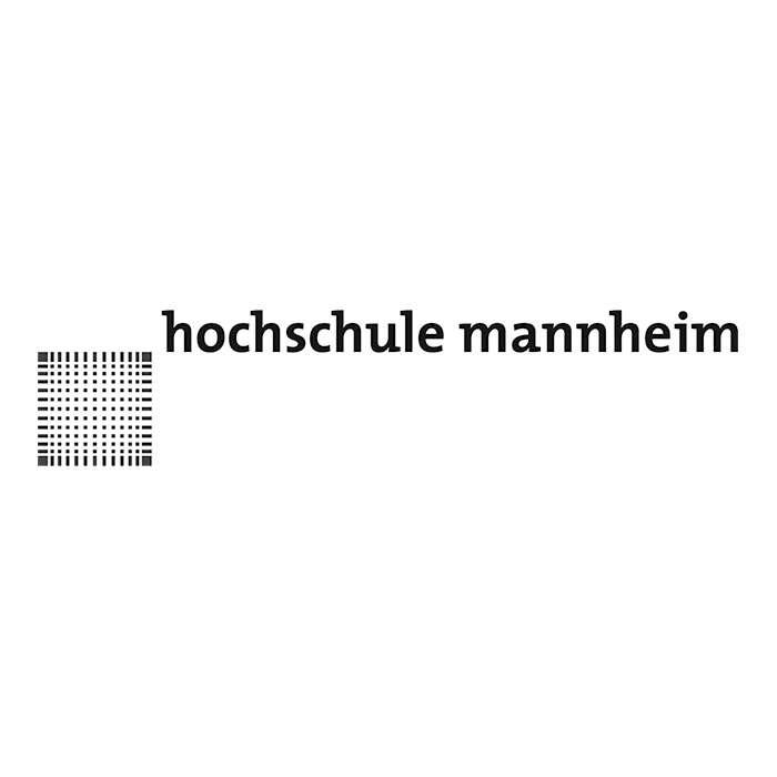 Hochschule-Mannheim
