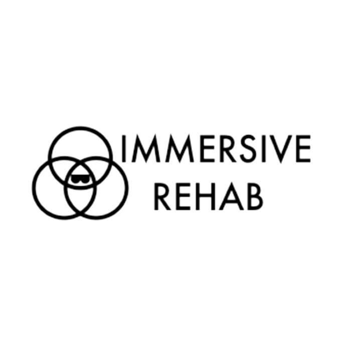 Immersive-Rehab