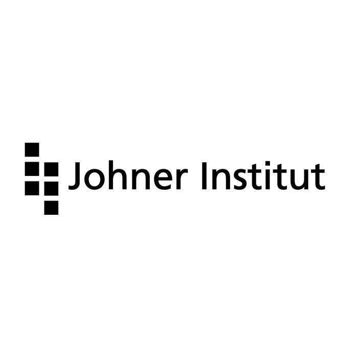 Johner-Institut