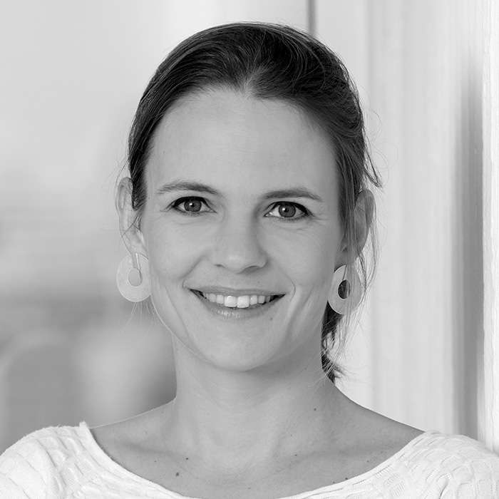 Lena-Maier-Hein
