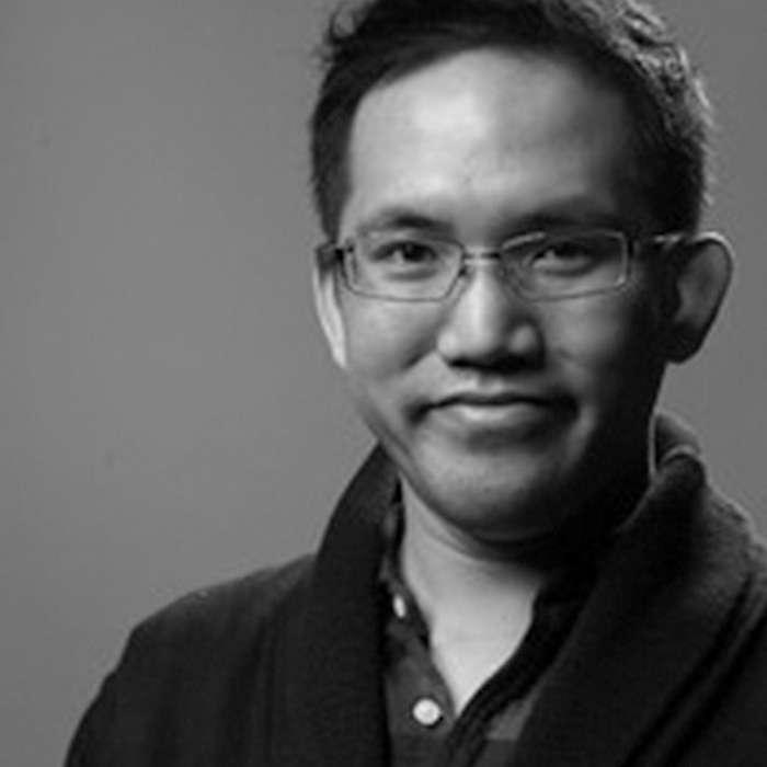 Lewis-Ting-Jung-Chang
