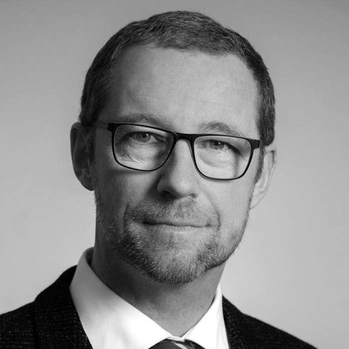 Matthias-Weidemüller