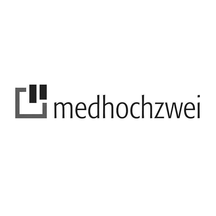 MedHochZwei