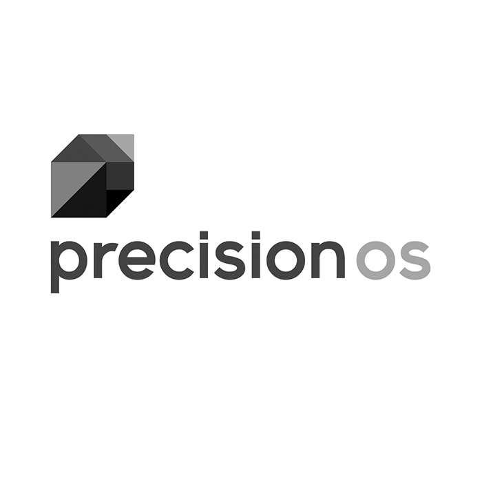 Precision-OS