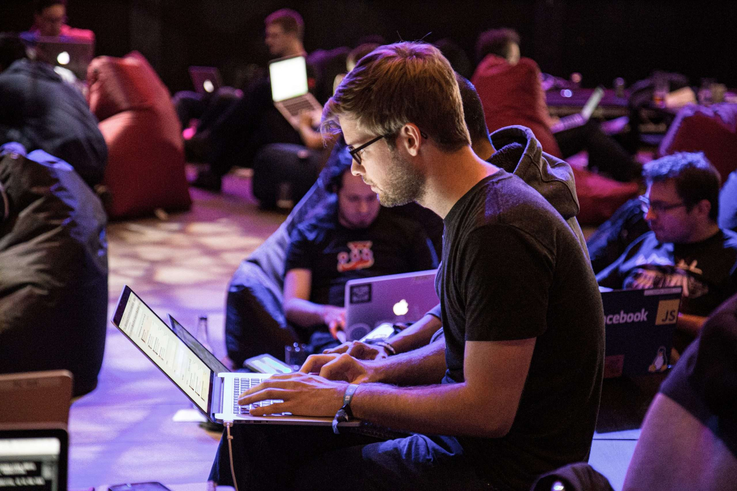 sm20-hackathon