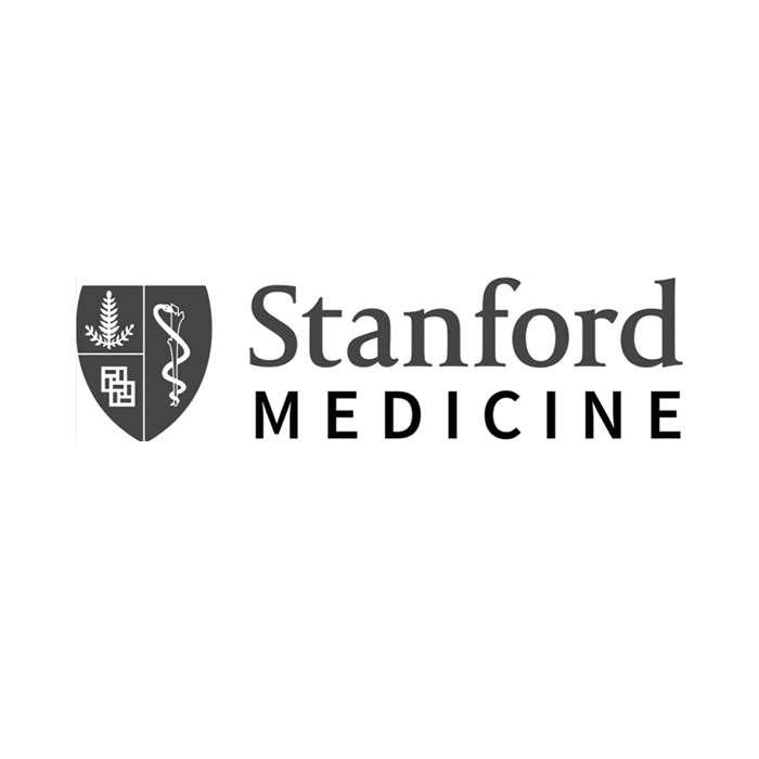 Stanford-School-of-Medicine