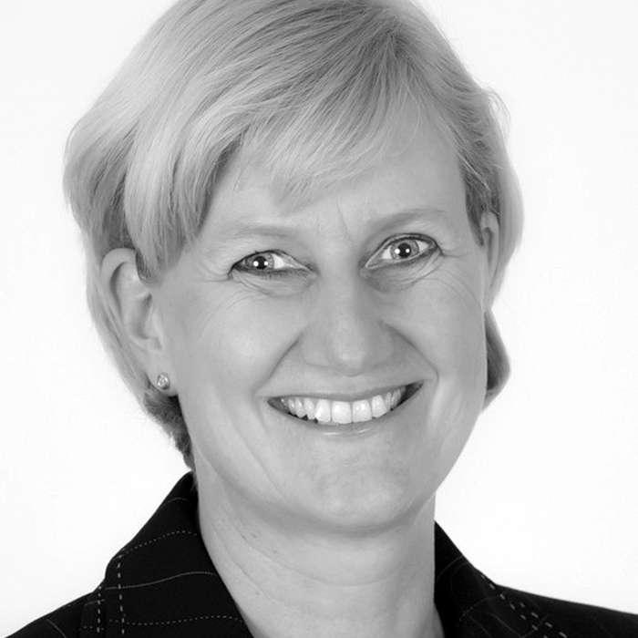 Susanne-Hellmich-Amendt