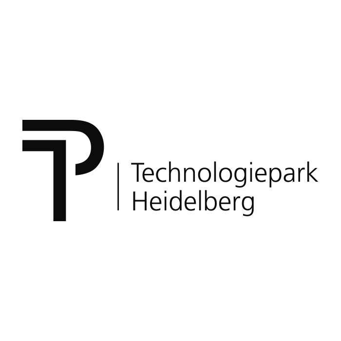 Technologiepark-Heidelberg