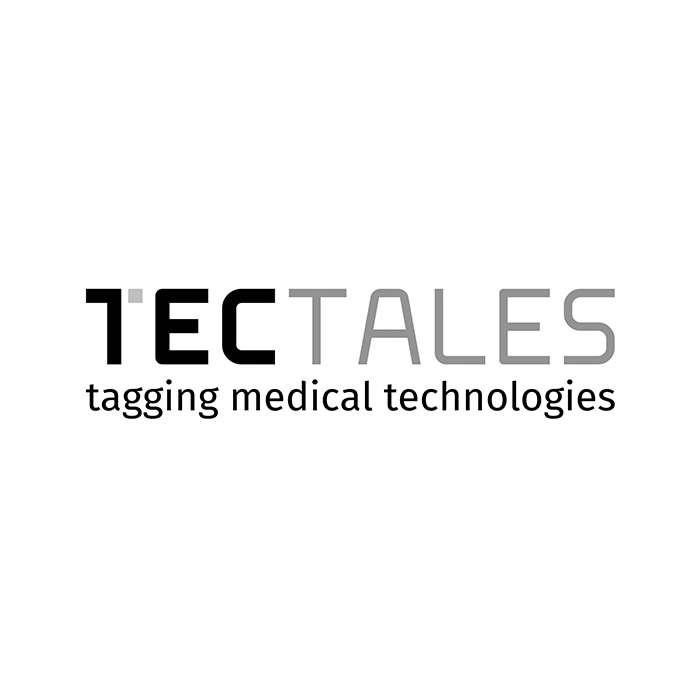 Tectales