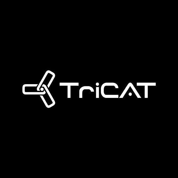 tricat-white