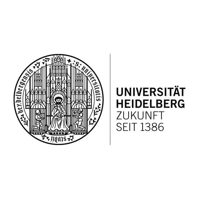 Universitaet-Heidelberg