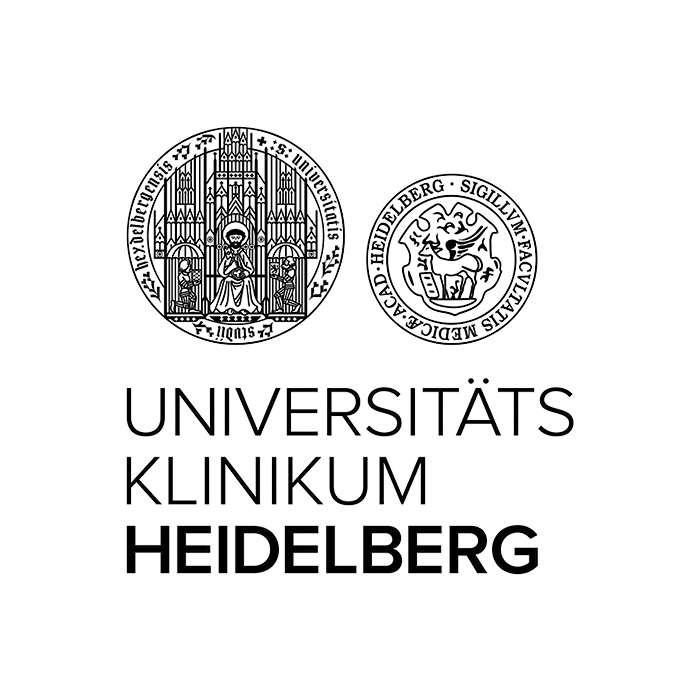 Universitaetsklinikum-Heidelberg