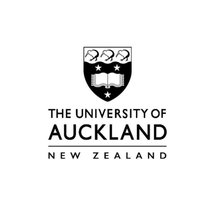 University-of-Auckland