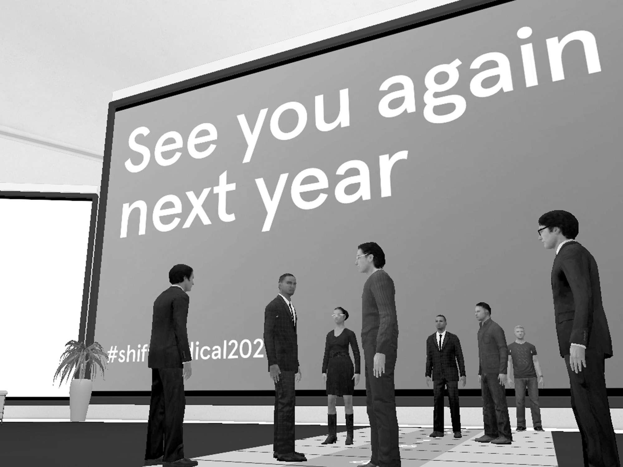 virtual-congress-6