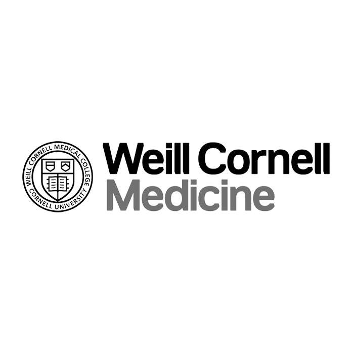 Weill-Cornell
