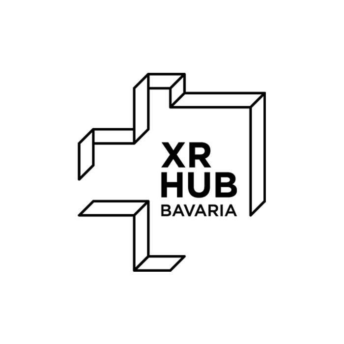 xr-hub-bavaria